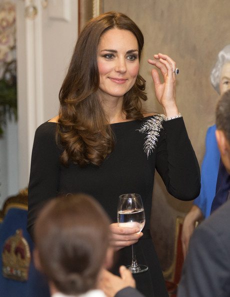 Kate+Middleton+Duke+Duchess+Cambridge+Tour+s9GzuL3Pmftl