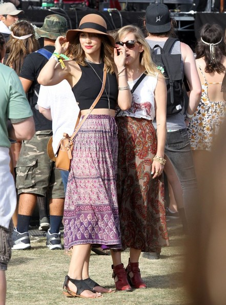 Katharine+McPhee+Coachella+Music+Festival+acY7yJGUe6vl