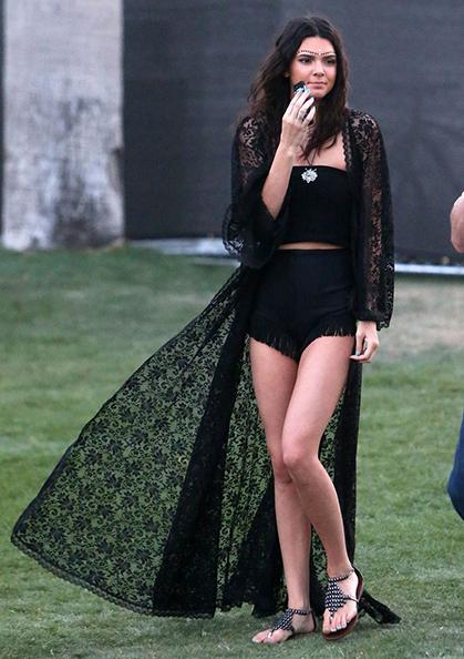 Kendall-Jenner-3407868