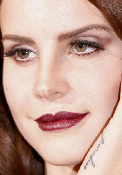 Lana Del Rey2