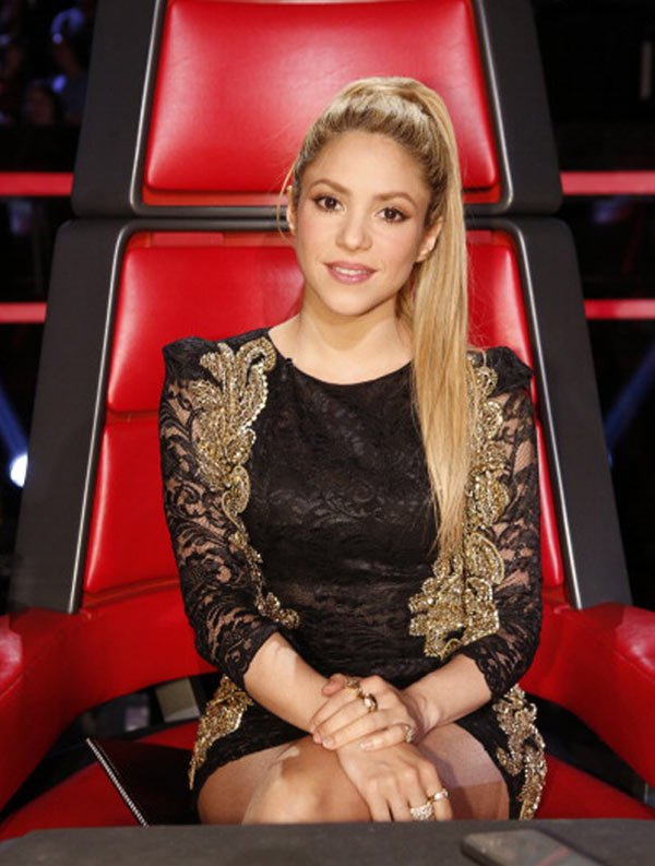 shakira-the-voice-fashion-ftr