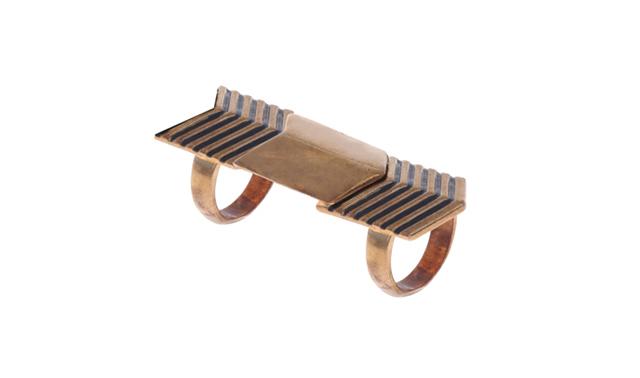 anel R$29,90 (8)