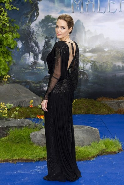Angelina+Jolie+Maleficent+Premieres+London+owNho7-S951l