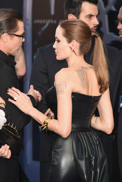 Angelina+Jolie+World+Premiere+Disney+Maleficent+3OUp2Ec4e0Vl