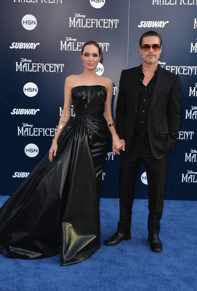 Angelina+Jolie+World+Premiere+Disney+Maleficent+UJ7A0sMvaH4l