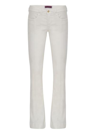 calça branca R$139,00