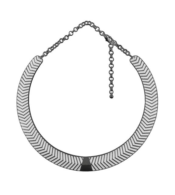 colar - R$39,90