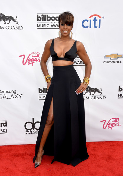Kelly+Rowland+2014+Billboard+Music+Awards+jd5axA8swNCl