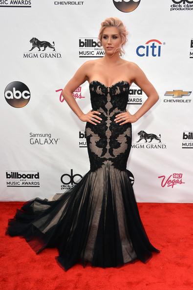 Kesha+2014 Oriett Domenech
