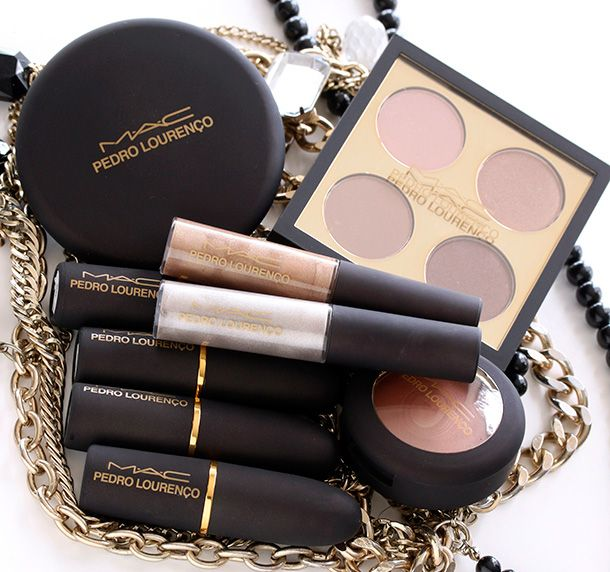 makeupandbeautyblog