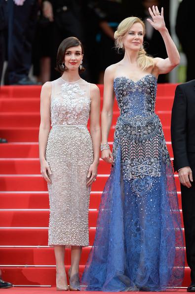 Nicole+Kidman+Grace+Monaco+Premieres+Cannes+2IG0ntirWBFl Armani Privé