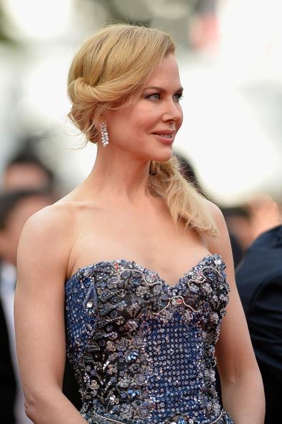 Nicole+Kidman+Grace+Monaco+Premieres+Cannes+4xrSTni-bKVl