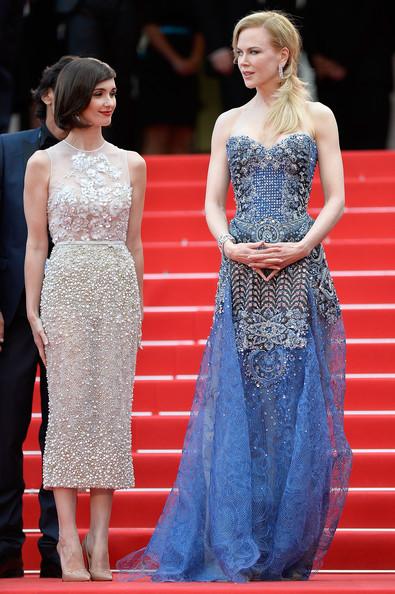 Nicole+Kidman+Grace+Monaco+Premieres+Cannes+c_Q1puTIOlRl