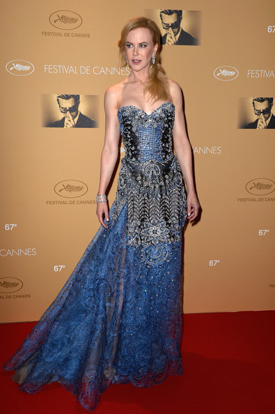 Nicole+Kidman+Opening+Ceremony+Dinner+Cannes+TV2JJBi7j6Tl
