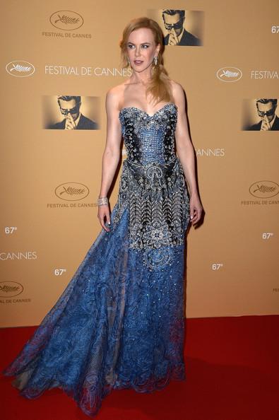 Nicole+Kidman+Opening+Ceremony+Dinner+Cannes+TV2JJBi7j6Tl