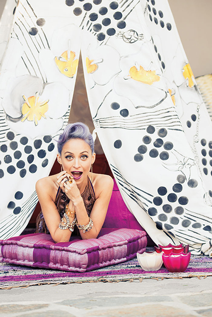 Paper_Magazine_Nicole_Richie-260_mm