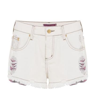 shorts R$89,90