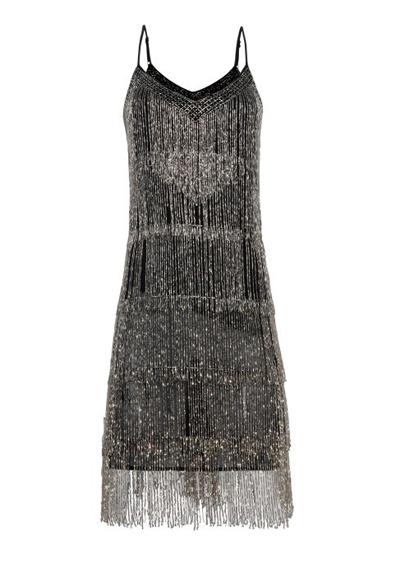 vestido bordado R$499,00