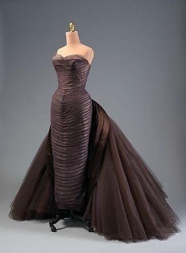 vestido-butterfly-de-charles-james-1399041561716_368x500