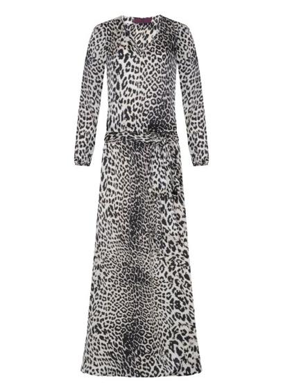 vestido longo R$229,00