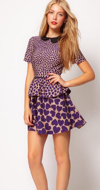 asos-heart-print-dress_gallery_large