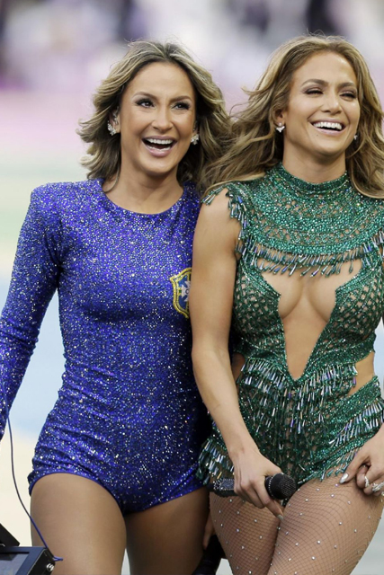 djennifer-lopez-performs-at-fifa-world-cup-2014-opening-ceremony_3