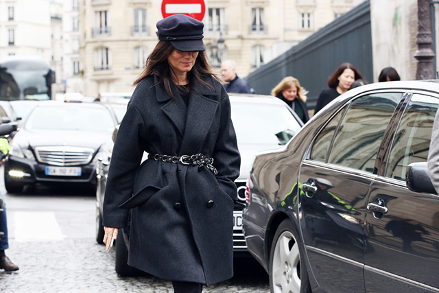 emmanuelle-alt-paris-fashion-week-street-style-look-marzo-2014_hg_temp2_m_full_l