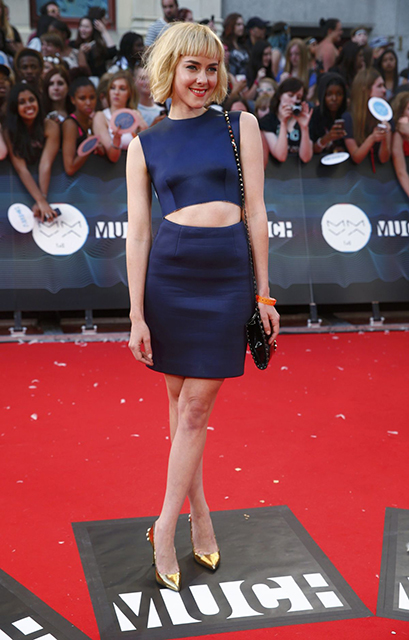 jena-malone-at-2014-muchmusic-video-awards_1