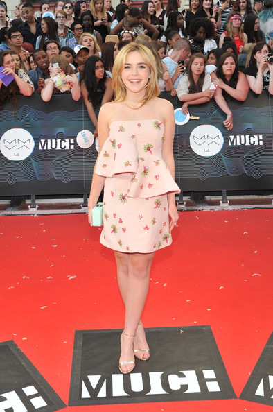 Kiernan+Shipka+Press+Room+MuchMusic+Video+a5BfQyseSsGl