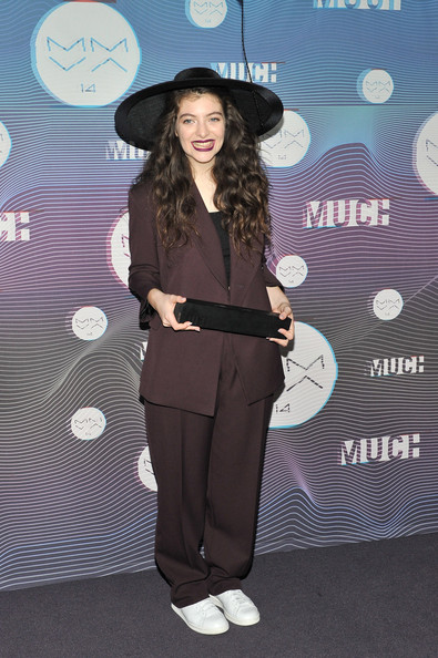 Lorde+Press+Room+MuchMusic+Video+Awards+TwPmlD4hM5vl