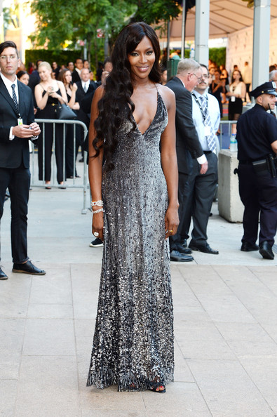 Naomi+Campbell+Arrivals+CFDA+Fashion+Awards+S7sAuUxflqtl