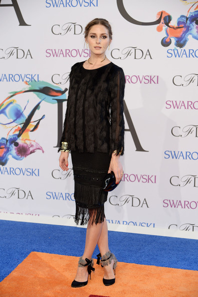 Olivia+Palermo+Arrivals+CFDA+Fashion+Awards+-qnExPyDcQxl