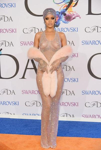 Rihanna adam selman