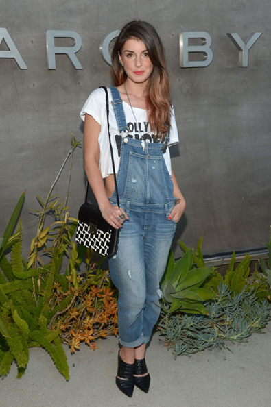 shenae-grimes-marc-by-marc-jacobs-fall-2014-presentation-in-los-angeles_4