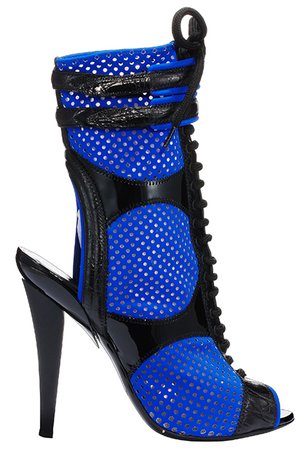 wHBZ-february-2014-the-extras-true-blue-09-emilio-pucci-booties