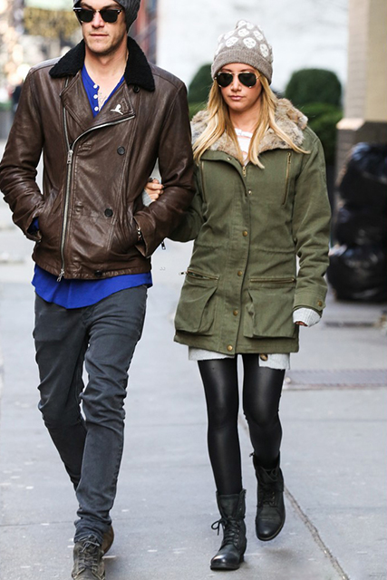 ashley-tisdale-soho-pic151439