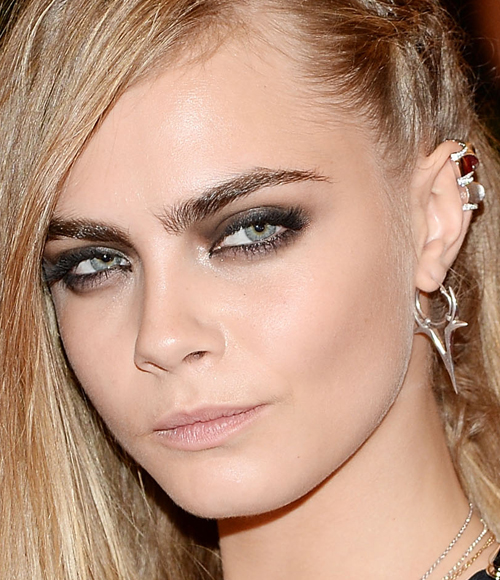 cara whatsinfashion
