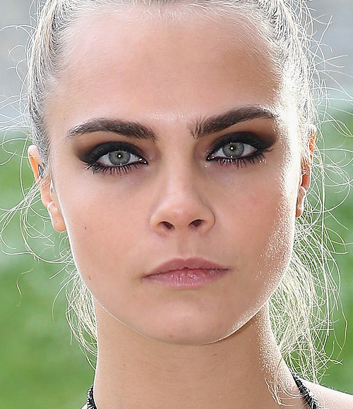 Cara whatsinfashioncwb2