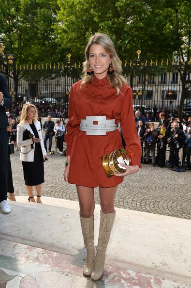 Helena+Bordon+Versace+Front+Row+Paris+Fashion+SzDUoi6MX0nl