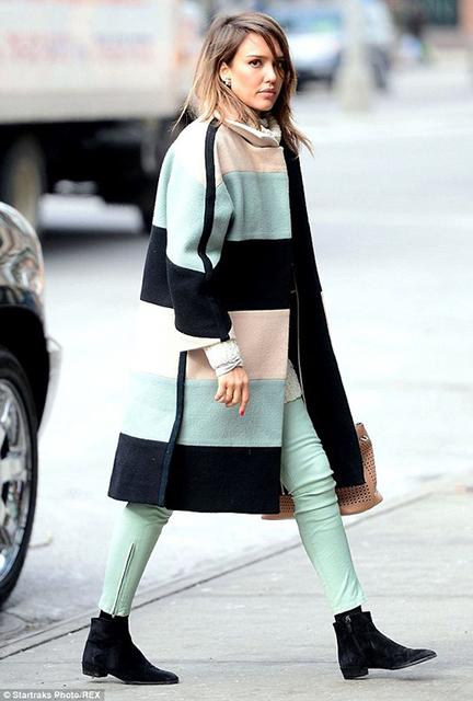 Jessica Alba2