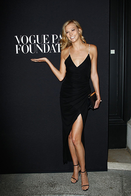 karlie-kloss-at-vogue-foundation-gala_1