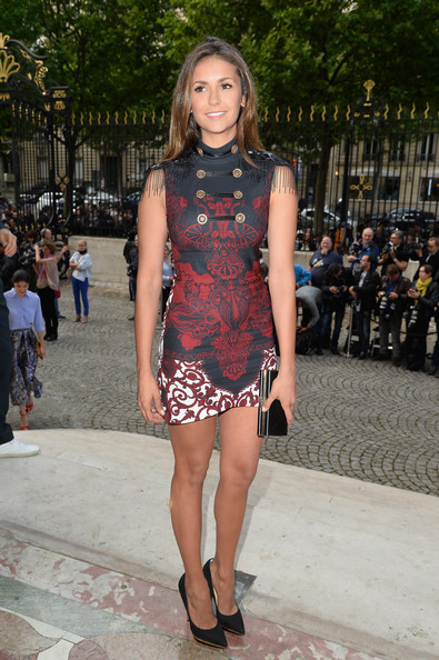 Nina+Dobrev+Versace+Front+Row+Paris+Fashion+cm_3hrNNcaCl