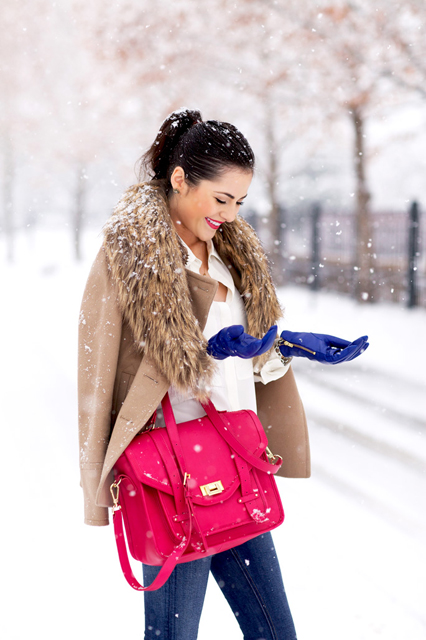 pink-peonies-fashion-blogger