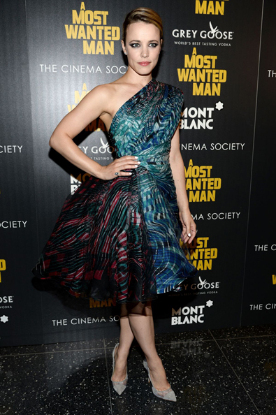 rachel-mcadams-at-a-most-wanted-man-premiere-in-nyc_10