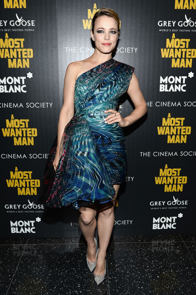 rachel-mcadams-at-a-most-wanted-man-premiere-in-nyc_9