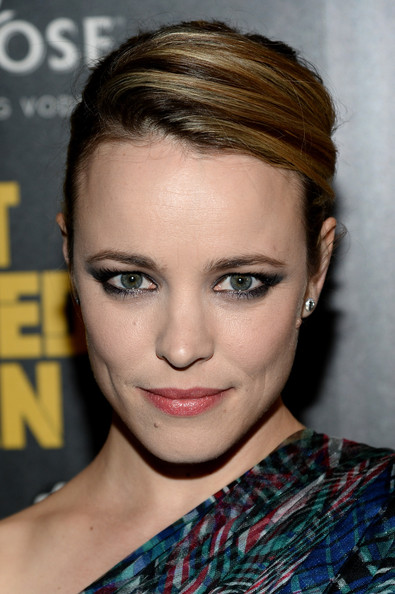 Rachel+McAdams+Most+Wanted+Man+Premieres+NYC+nUC8OnabeW2l