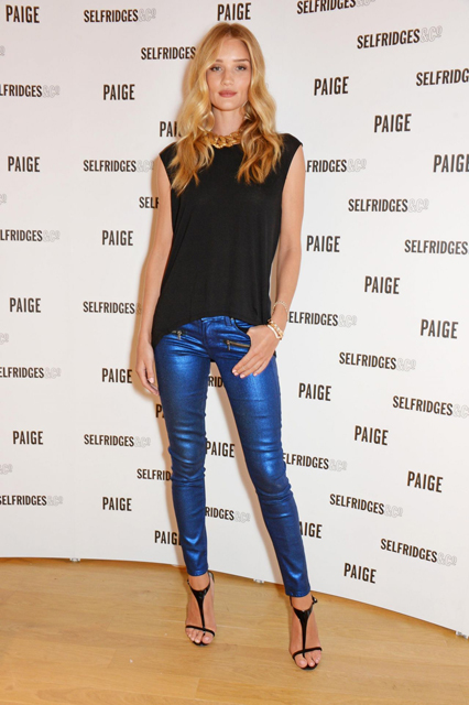 rosie-huntington-whiteley-at-paige-shop-launch-at-selfridges-in-london-july-2014_4