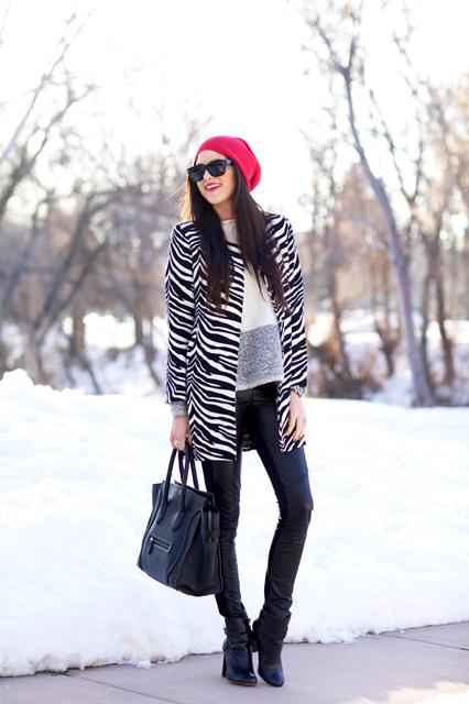 zara-zebra-coat1