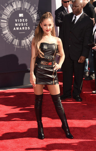 Ariana+Grande+2014+MTV+Video+Music+Awards+43PjhQG6N5al