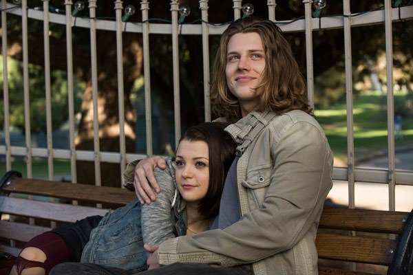 carter-art-finding-carter-4